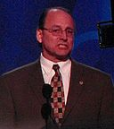 Jim Whitaker at 2008 DNC crop.jpg