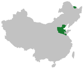 Jin Lu Mandarin in China.png