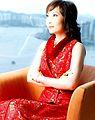 Jing Ulrich oriental dress.jpg