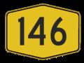 Jkr-ft146.png