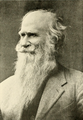 Joaquin Miller from Centennial History of Oregon.png