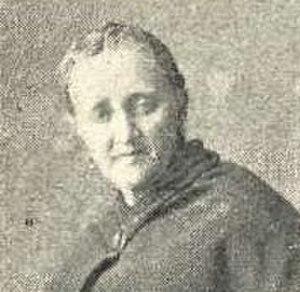 Juan Manuel Bayá - His daughter, Joaquina Bayá de Botet, had inherited physical traits from Bayá Canaveris Family