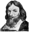 Johan Baazius the younger, Archbishop of Uppsala, SBH.png
