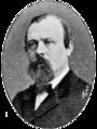 Johan Erik Söderlund - from Svenskt Porträttgalleri XX.png