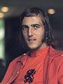 Johan Neeskens 1974.jpg