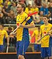 Johan Samuelsson, EFT 2018 Sweden vs Finland ad.jpg