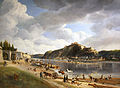 Johann-Adolf-Lasinsky-Koblenz-Ehrenbreitstein-1828.JPG