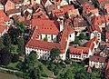 Johann-Baptist-Hirscherhaus-Luftbild.jpg