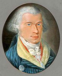Johann Friedrich Schröter.jpg