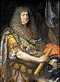 Johann Hulsmann - Joh Friedrich Herzog von Braunschweig-Luneberg-Kalenburg - 1675.jpg