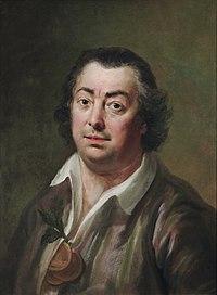 Johannes le Francq van Berkhey, attributed to Hendrik Pothoven.jpg