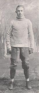 John A. Moorehead