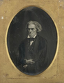 John C Calhoun daguerreotype Loewentheil Collection.png