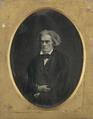 John C Calhoun daguerreotype Loewentheil Collection.png