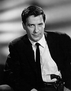 John Cassavetes American actor, film director, and screenwriter