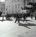 John F. Kennedy Lying in State November 24, 1963 (10965697793).jpg