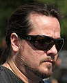 John Garcia-Kyuss-IMG 5772 (cropped).jpg