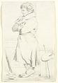 John Henry Mole - William Etty in his Studio 1834.jpeg