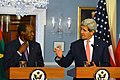 John Kerry with Blaise Compaoré 2014 2.jpg