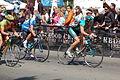 John Lieswyn SF Grand Prix 2005 01.jpg