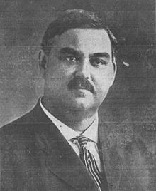 John R. Connelly (Kansas Congressman).jpg