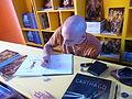 John Simon Loche 01- O tour de la bulle.jpg