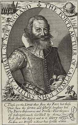 Captain John Smith John Smith after Simon De Passe.jpg