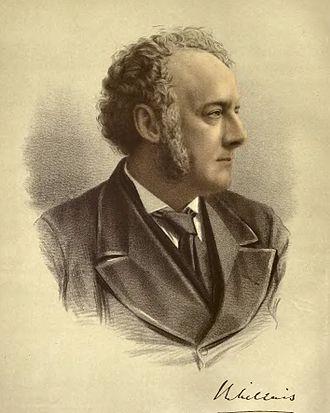 John Everett Millais - Image: John everett millais
