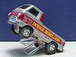 Johnny Lightning Dodge Rebellion. Playing Mantis Johnny Lightning model & Johnny Lightning - Wikipedia azcodes.com