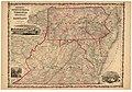 Johnson's Pennsylvania, Virginia, Delaware, and Maryland LOC lva0000077.jpg