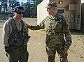Joint Readiness Training Center Rotation 16-04 160224-Z-DO111-001.jpg