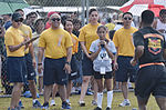 Joint volunteer effort supports Special Olympics Guam 130323-F-BN304-423.jpg