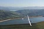 Jonker JS-1 Revelation in the flight.jpg