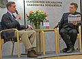Joonas Konstig ja Mikko Aarne C IMG 1259.JPG