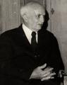 Jorge del Prado.png