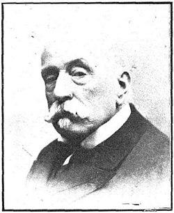 José Álvarez Mariño, de Kaulak.jpg