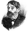 José Antonio Costa.jpg