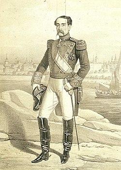 José Lemery, de Bernardo Blanco y Pérez (cropped).jpg
