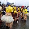 Jos Carnival 20.jpg