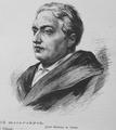 Josef Herman Agapit Galas Vilimek.png