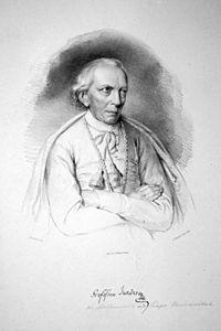Josef Ladislaus Jandera Kriehuber.jpg
