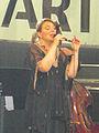Josefine Cronholm CIMG0006.jpg