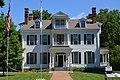 Joseph Duncan House.jpg