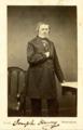 Joseph Henry Brady (cropped).png