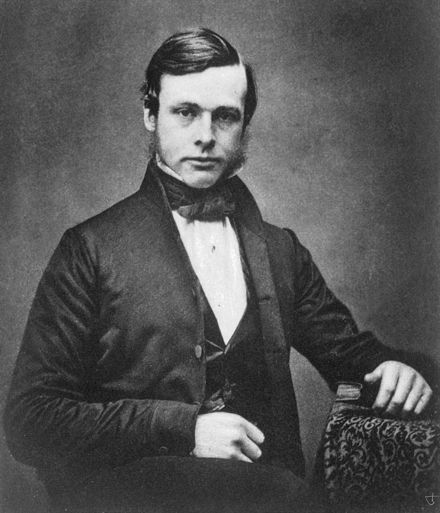 joseph lister Explore historical records and family tree profiles about joseph lister on myheritage, the world's family history network.