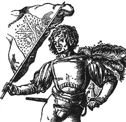 in unserer sonst so ruhigen stadt revolution 1848 49 in bruchsal veroffentlichungen der historischen kommission der stadt bruchsal