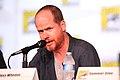 Joss Whedon (7594494132).jpg
