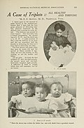 Journal of the National Medical Association (1910) (14592685840).jpg