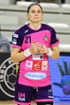 Jovana Stoiljkovic-20151106.JPG