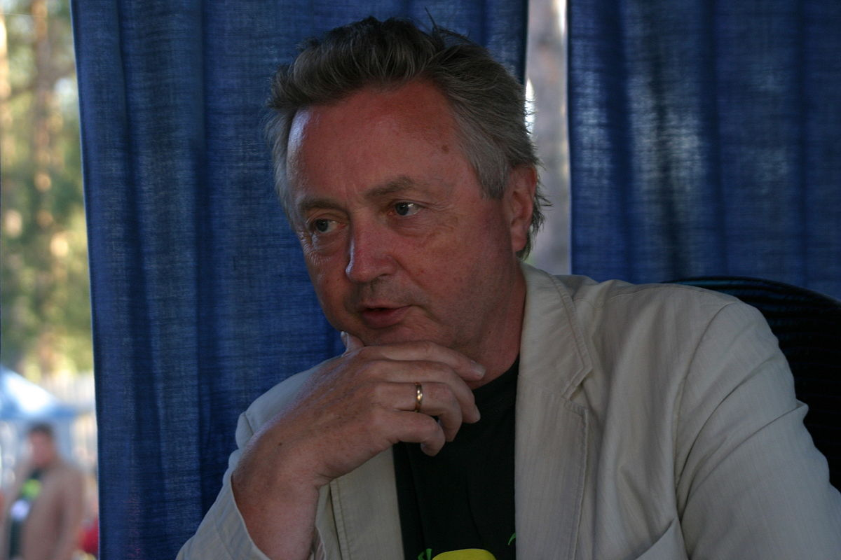 Mikko Kuoppamäki